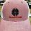 Thumbnail: CenterMass SnapBack Trucker Style Hat