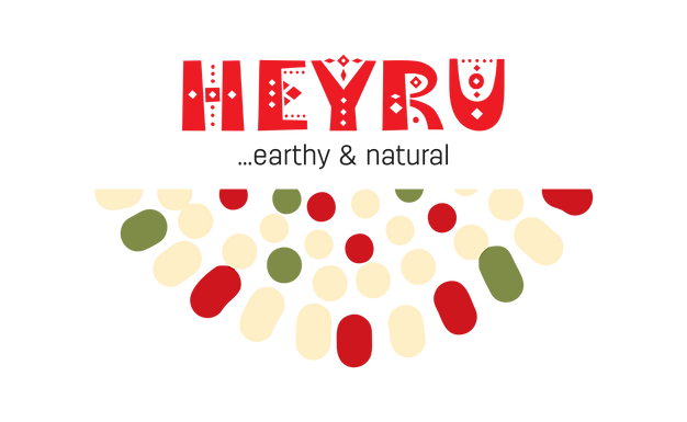 Heyru Canada Inc.