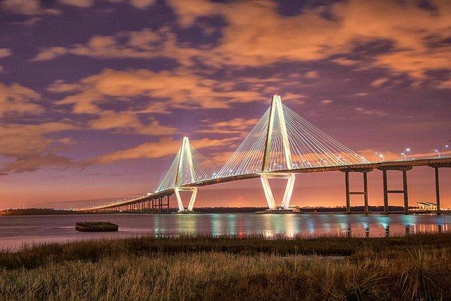 xthe-ravenel-bridge-charleston.jpg.pagespeed.ic.Y1ULgGBsuG
