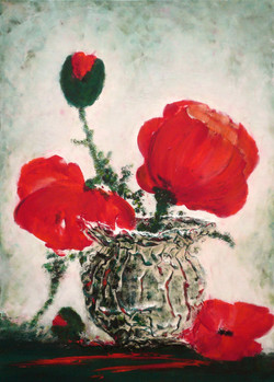 flowerpot 3
