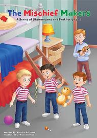 children Book illustration-01.jpg