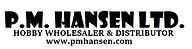 pm_hansen_logo.png