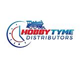 Hobbytyme Logo.png