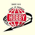 California Hobbies Logo.jpg
