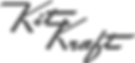 logo-white-52c8ea9d4c8267f17774108c7bd63