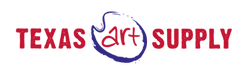 ta-logo-lg.png