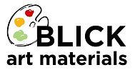 Dick Blick Logo.jpg