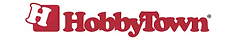 Hobbytown Logo.png