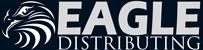 eagle-logo-203x50.png