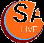 sa-live-logo-200-e1480300407297.png