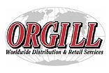 Orgill-500.jpg