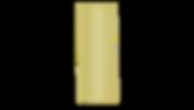 Brass sheet for website.png