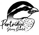 PartridgeQuartetlogo (2).png