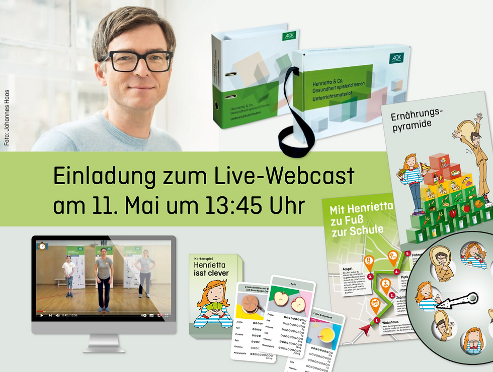 21he_Webcast_Banner_Anzeige_800x605.png