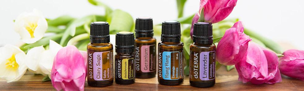 Bloemen-oliën-biologisch (1).jpg