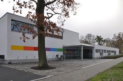 Kita der Gemeinde Dallgow-Döberitz