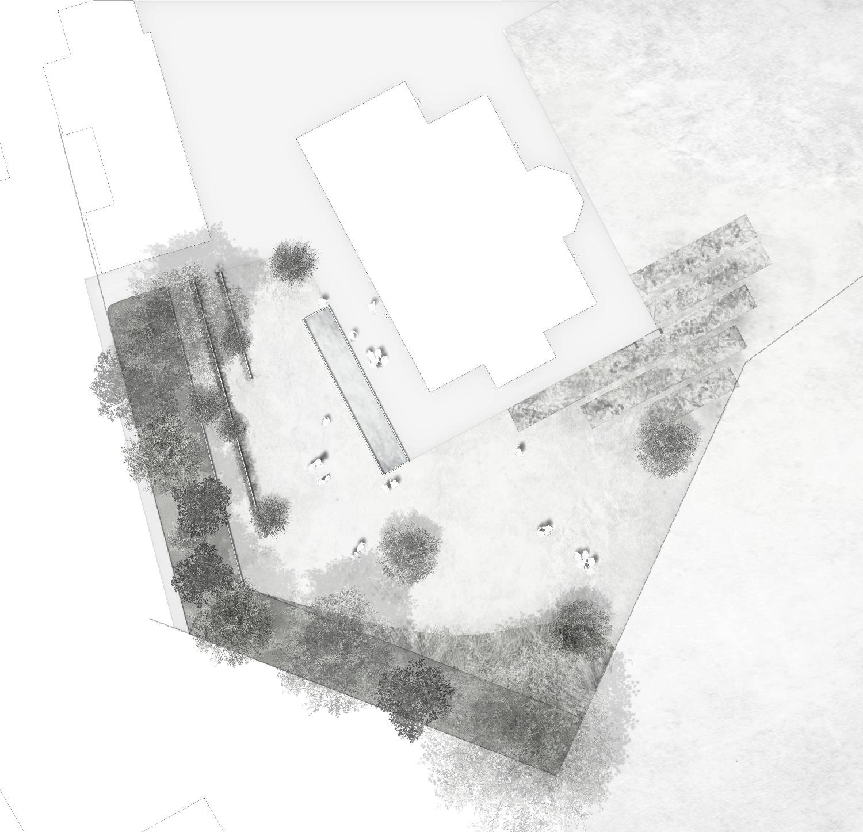 Plan_OA_2_edited