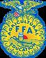 FFA_logo_svg.png