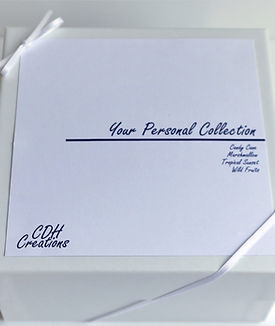 Gift Box - Personal Collection (2).jpg
