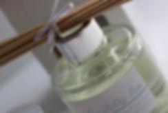 Clean Cotton Reed Diffuser.JPG