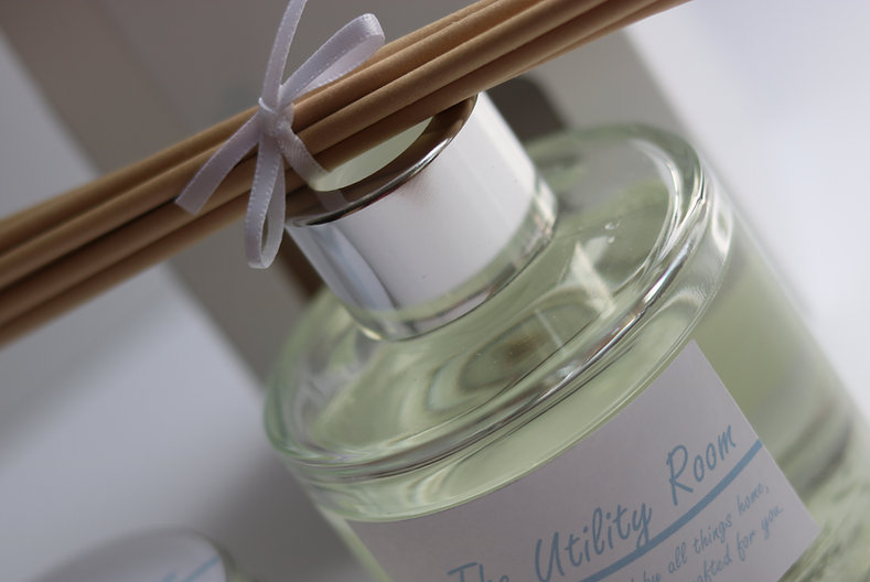Clean Cotton Reed Diffuser.JPG