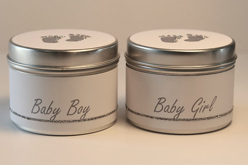 Thinking of You Collection - Baby Boy/Baby Girl