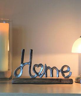 Ornament Home (2).jpg