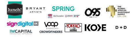 Logos all 2.jpg