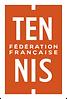 Logo_Fédération_française_de_tennis.svg.