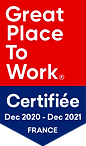 Certification - Decembre 2020.png