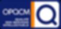 NEW Logo-ISQ-OPQCM-RVB.png