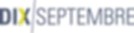 DixSeptembre logo.png