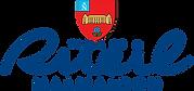 1200px-Logo_Rueil-Malmaison.svg.png