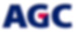AGCロゴ.png