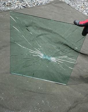 フロントガラス説明2.JPG