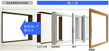 マドリモ樹脂窓.jpg