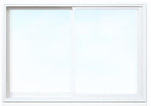 引違い窓①.png