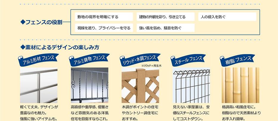 フェンス選び.jpg