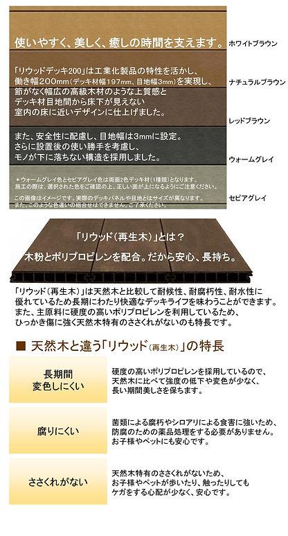 リウッドデッキ新色登場.jpg