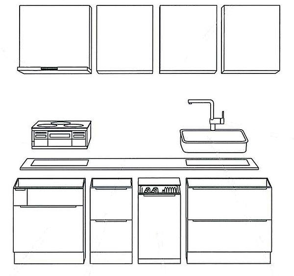 システムキッチンの基本.jpg