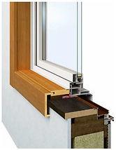 樹脂窓Low-E.jpg