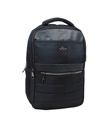 Мужской рюкзак (офис), 86366