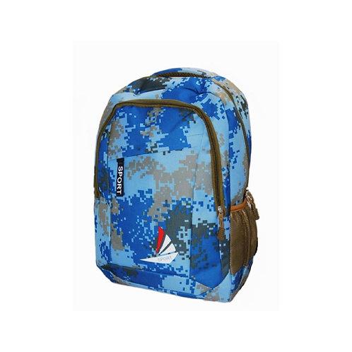 Рюкзак, 8001