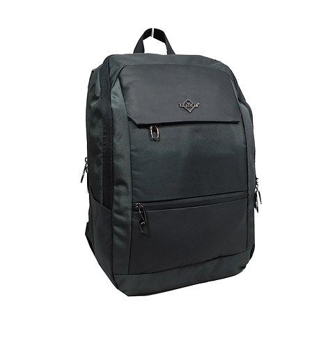 Мужской рюкзак (офис), 86083