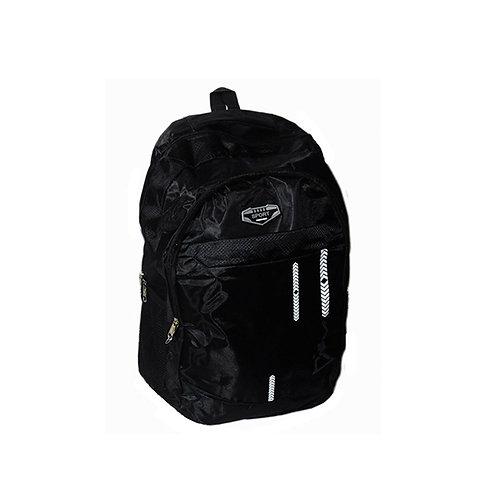 Рюкзак, QZ-3009