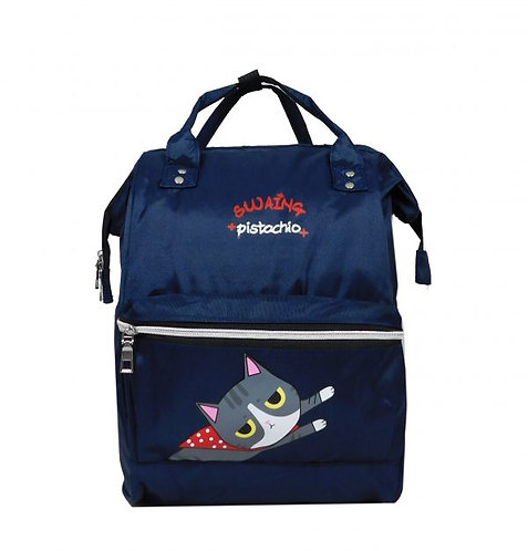 Рюкзак-сумка 6158