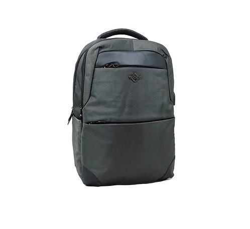 Мужской рюкзак (офис), 86073