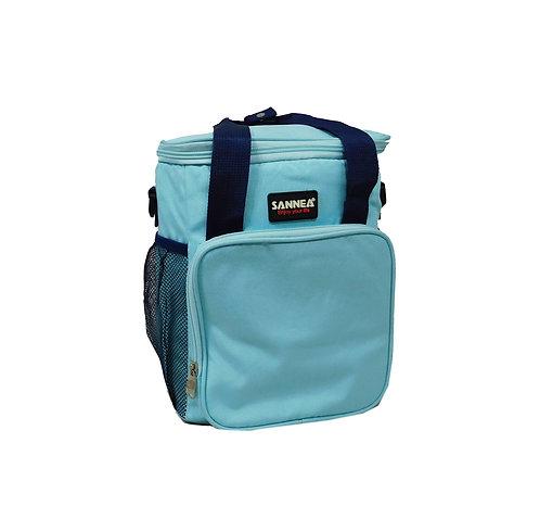 Термо сумка, CL8101