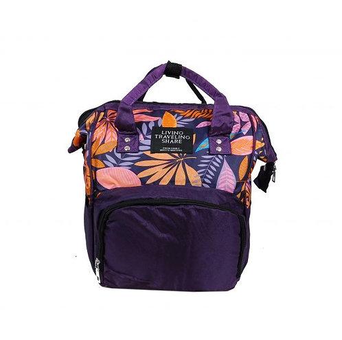 Рюкзак-сумка 0135