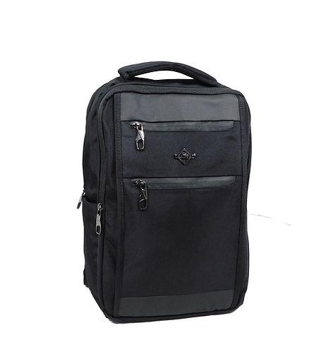 Мужской рюкзак (офис), 86365